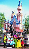 castle_characters_sm.jpg